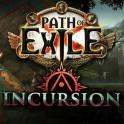 Quick&Safe Path Of Exile Powerleveling