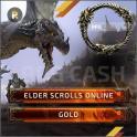 Elder scrolls online ESO TESO Gold NA  fast & safe