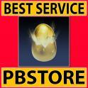 ★★★[PC] Golden Egg - INSTANT DELIVERY (5-10 min)★★★