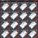 ✅Documents + 16 TerraGroup Labs access keycard✅