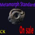 Jeweller's Orb Metamorph Standard League