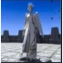 Angelic Attire  (All Servers)