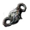 PS4 Orb of Fusing Legion Standard
