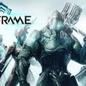 [PC] 1-30 WEAPON / WARFRAME LEVELLING | PRICE PER 1 TYPE