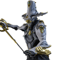 Limbo Prime 4 Rank