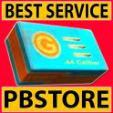 ★★★(PC) .44 Round x100 - FAST DELIVERY (15-20 mins)★★★