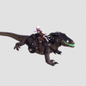 Pest Lizard (Tier 7) Any city