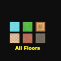 All Floors - Fast delivery 24/7 online Cheap Animal Crossing items