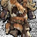 Farrul's Fur,6L