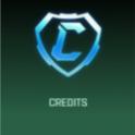 [Steam/Epic]  100 Credits per unit  -- Instant Delivery