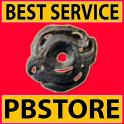 ★★★ Jeweller's Orb - Blight HC - INSTANT DELIVERY (5-10min)★★★