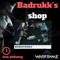 [PC/Steam] Brawler bundle // Fast delivery!