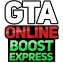 GTA ONLINE ⭐100-1000 mill$ ⭐ Any 1 - 8000 lvl ⭐ MAX STATS ⭐ MOD. BUNKERS ⭐ ALL UNLOCKS