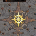 Master Cartographer - Standart - cheap, safe - RPGcash (IF need another LEAGUE just write us)