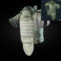 6B43 Zabralo-Sh 6A Armor