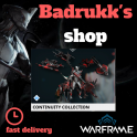 [PC/Steam] Continuity collection // Fast delivery!