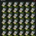1 mil Roubles / Delivery method: Flea Market