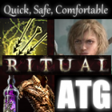 Toxic Rain Pathfinder [Complete Setup + Currency] [Ritual SC] [Delivery: 60 Minutes]