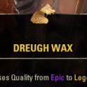 Dreugh Wax [PC-NA]