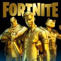 [PC/PS4/XBOX] FORTNITE STARTER PACK - WEAPONS , RESOURCES , TRAPS  // fast delivery!