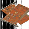 Junk | 500x Circuitry