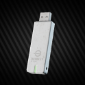 Secure Flash drive + GIFT