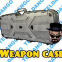 Weapon case / WCase (regular) / $1 per case / Instant delivery /