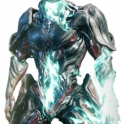 [Ready to use] Revenant (warframe slot + reactor orokin)