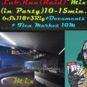 Lab.Run(Mix)(Raid)+ Flea.Market 10M(in party)