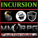[ XBOX] Orb of Alchemy - Incursion Softcore - Instant Delivery