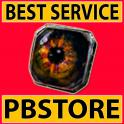 ★★★Lioneye's Fall - Standard SC - INSTANT DELIVERY (10-15min)★★★