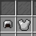 Starter kit Full maxed mercenary set and 10k coins
