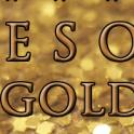 ESO PS4/NA Gold (1 Unit = 100.000 Gold, Minimum: 10 Units)