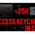 sicc + 25 lab keycard (fast&safe)