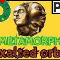 Exalted Orb  ★★★ METAMORPH SC ★★★ FAST Delivery  [PC] + Discounts