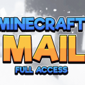 Minecraft Java Edition account with EMAIL l FULL ACCESS (FAST DELIVERY)