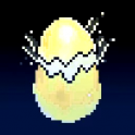 [PC] NEW GOLDEN EGG. FAST DELIVERY
