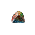 Gemcutter's Prism Delirium Softcore - Instant delivery!