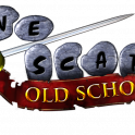 ⭐️OSRS  Gold  - 10m = 6.9$ - Instant Delivery ⭐️
