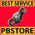 ★★★Orb of Fusing - Bestiary SC - INSTANT DELIVERY (2-5 mins)★★★