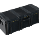 T H I C C Weapon Case only $8 per case (THICC)