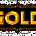 WoW EU TBC   Classic Gold - lowest order 1000g
