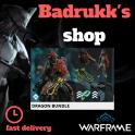[PC/Steam] Dragon bundle // Fast delivery!