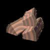 Animal Crossing New Horizons - Stack of Hard Wood (30)