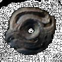 Jeweller's Orb - Heist Hardcore HHC ✔ [PC]