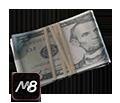 50K Dollars v0.11.7 (read offer details) - Fast Delivery