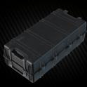 T H I C C items case (196 inventory slots)