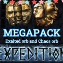 [PC] MEGAPACK {Exped ition SC}  Instant   (Feedbacks 7000+)