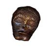 [PC] Ancient Orb ★★★  Delirium SC ★★★ Bes t Price  1-5mins Del ivery!!!