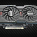 12.9⭐[Graphics card] [Video card]⭐